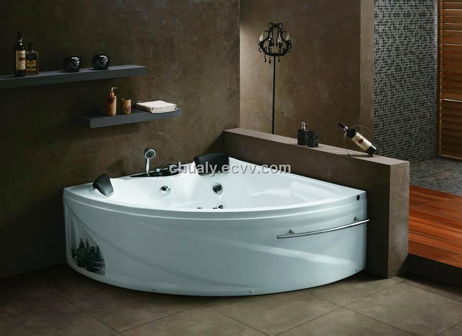 classic high quality portable whirlpool bathtub spa