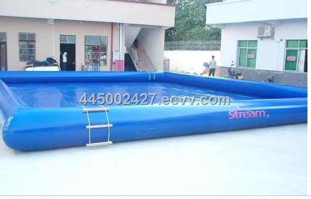 Commercial Swimming Pools Product : Commercial inflatable water pool swimming ball
