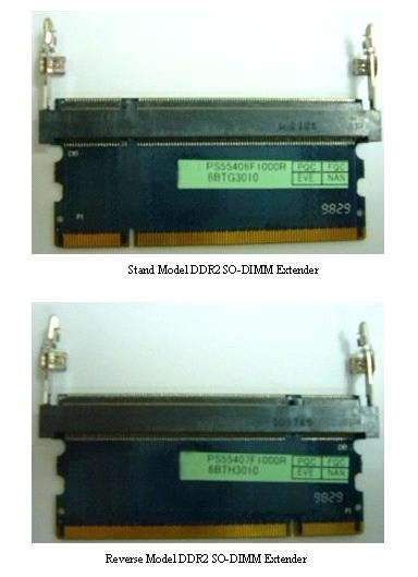 Ddr3 vs ddr2 slots