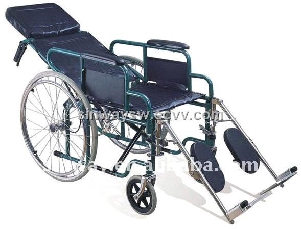 Ultra Light Weight Transporting Recliner Wheelchair Source · High Back Wheelchairs thesecretconsul com  sc 1 st  thesecretconsul.com & High Back Wheelchairs - thesecretconsul.com islam-shia.org