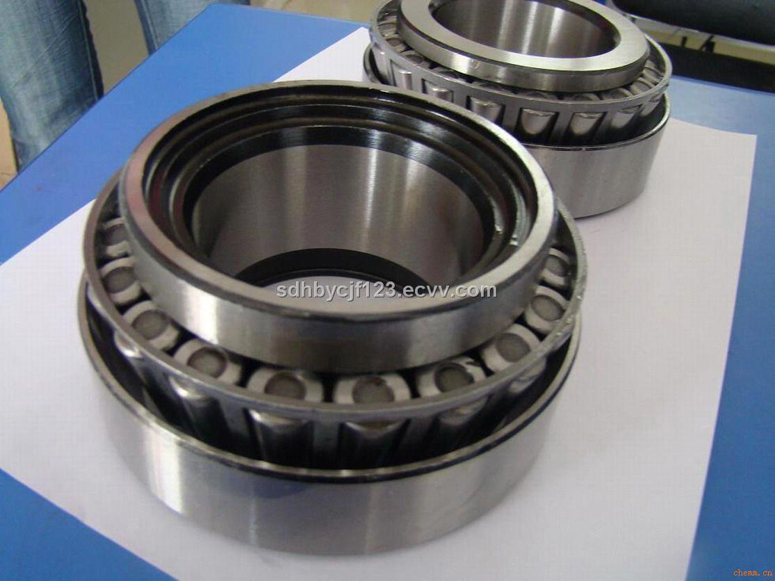 taper roller bearing catalogue pdf