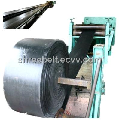 Home > Products Catalog > Conveyor belt > Industrial Rubber Conveyor