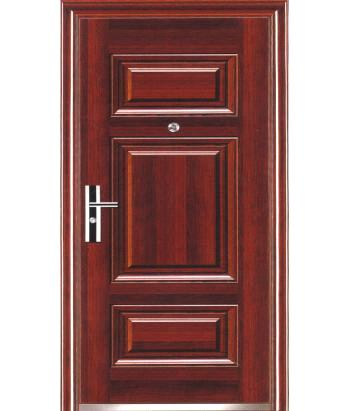 Industrial door interior door high end door purchasing for High end entry doors