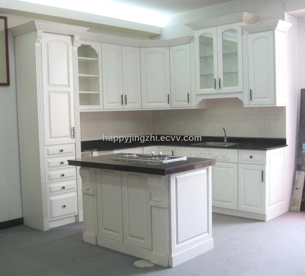 White Mdf Kitchen Cabinets Mdf Kitchen Cabinet | 1000