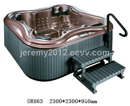 449 x 366 · 29 kB · jpeg, New portable lover SPA jacuzzi hot tub