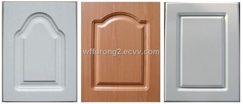 Pvc Kitchen Cabinet Doors : Pvc kitchen cabinet door purchasing souring agent ecvv