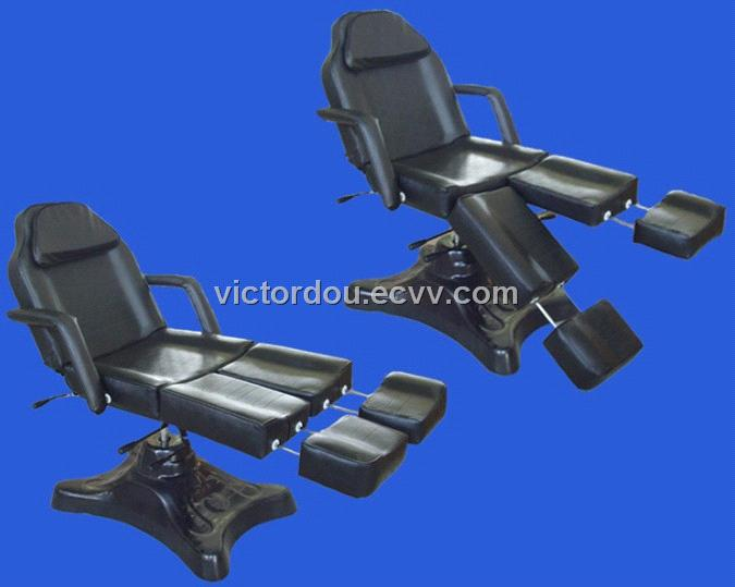 Portable tattoo chair tattoo table tattoo bed purchasing for Cheap tattoo tables