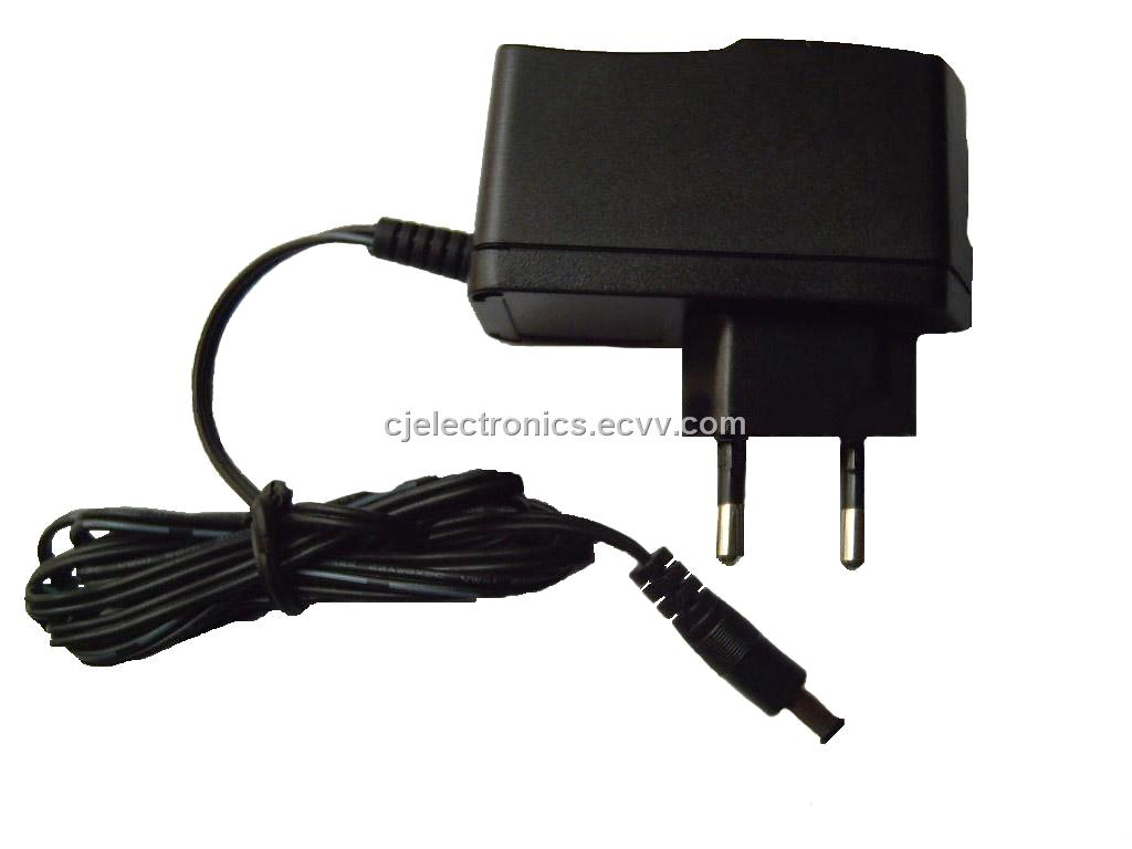 switch power supply 12v 1a switch power adaptor cj pa18 1 purchasing souring agent. Black Bedroom Furniture Sets. Home Design Ideas