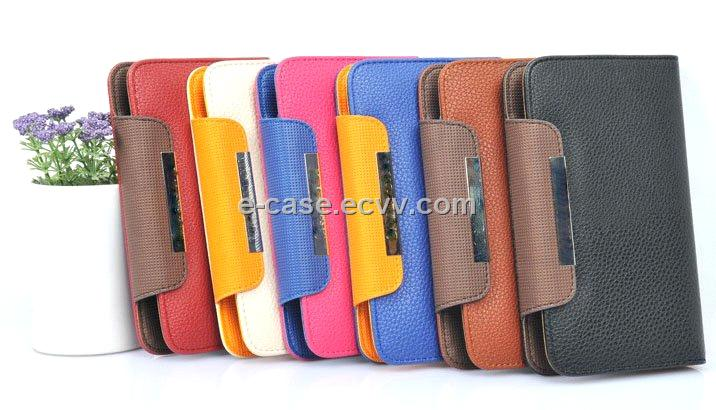 Buy Pouch Smartphone Cases from TheSnugg.com USA