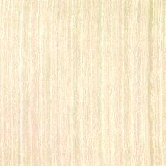 String Stone Polished Ceramic Tile Size 600mm x 600mm 800mm x 800mm HI81103J HI81103J