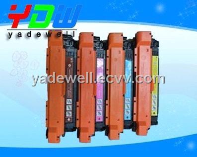 Hp Color Laserjet Cpn Price