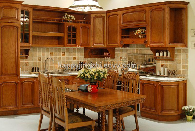 Beech solid wood kitchen cabinet purchasing souring agent for Beech wood kitchen cabinets