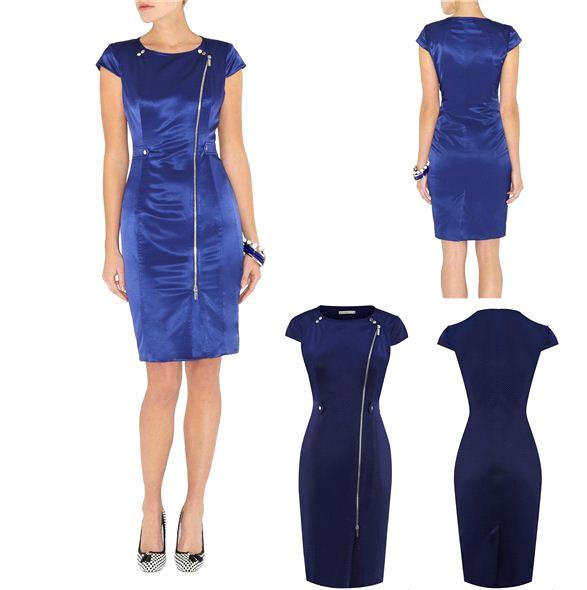 Home > Products Catalog > Fashion Dress > fashion summer dress dresses