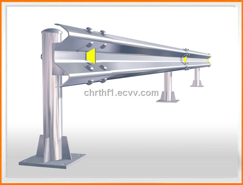 Highway safety crash barrier a purchasing souring