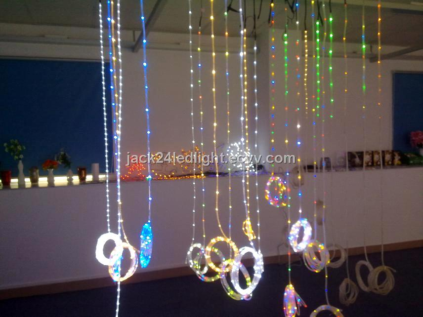 Led Christmas String Lights Manufacturer China : holiday decoration lights/christmas lights/led string lights with CE UL purchasing, souring ...