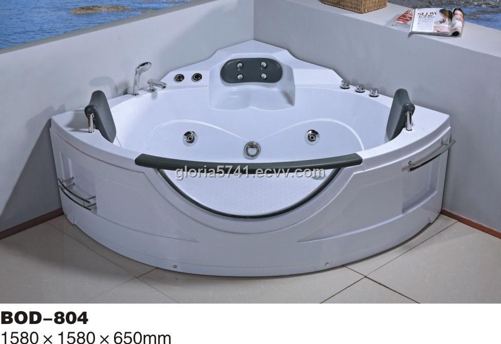 Jacuzzi Bathtubs. Jacuzzi Bathtubs BOD 804 China Bathtubs BOD 804 BOSIDUN