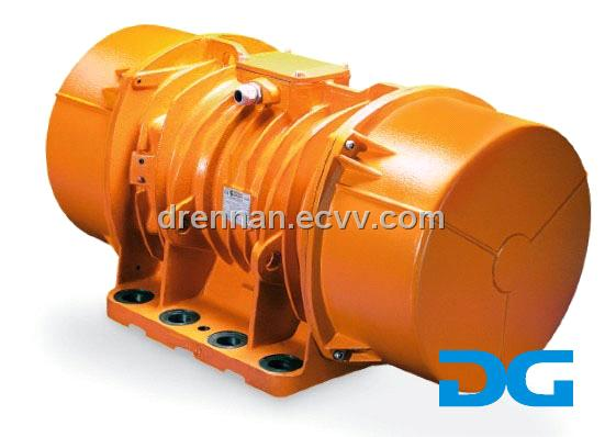 Vibrating Motor China Images