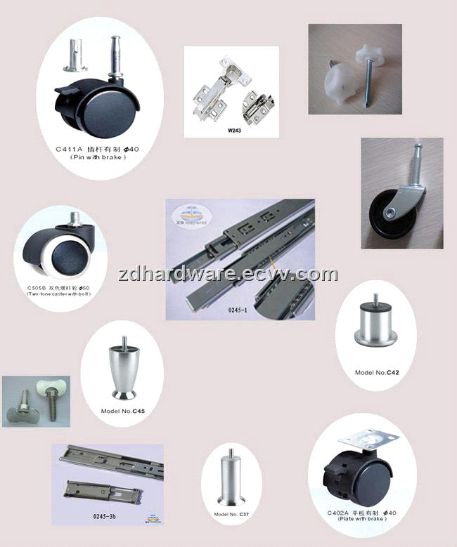Furniture Hardware Purchasing Souring Agent Purchasing Service Platform