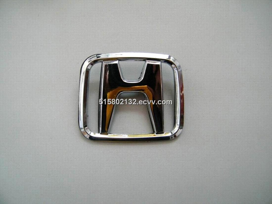 Car Logo, brand car badge , car emblem ,car sticker, auto ...