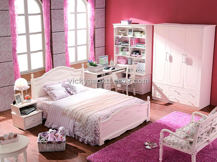 2012 korean style bedroom furniture purchasing, souring agent | ECVV ...