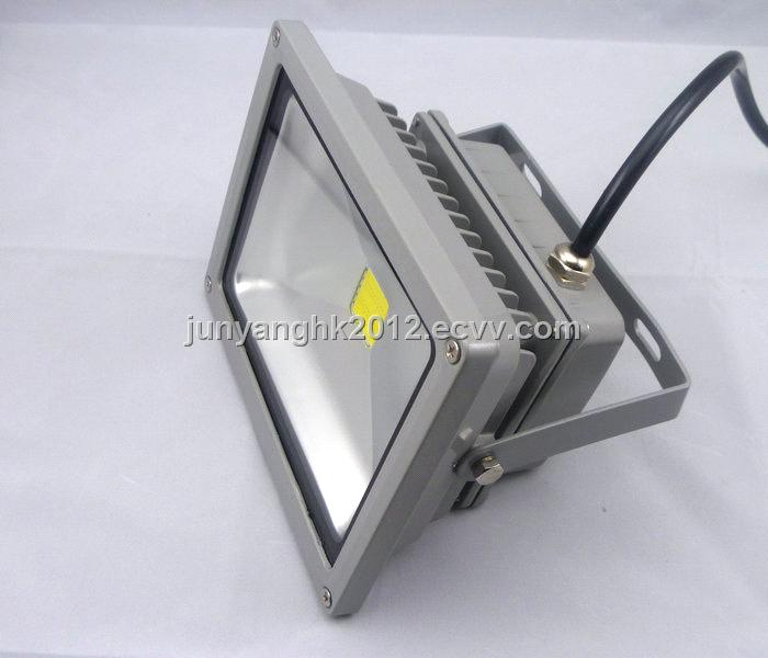 Led Outdoor Flood Light Bulb picture on Led Outdoor Flood Light Bulb3720455.html with Led Outdoor Flood Light Bulb, Outdoor Lighting ideas 1bb6c7adca788e8aede1d5b79a5b3428