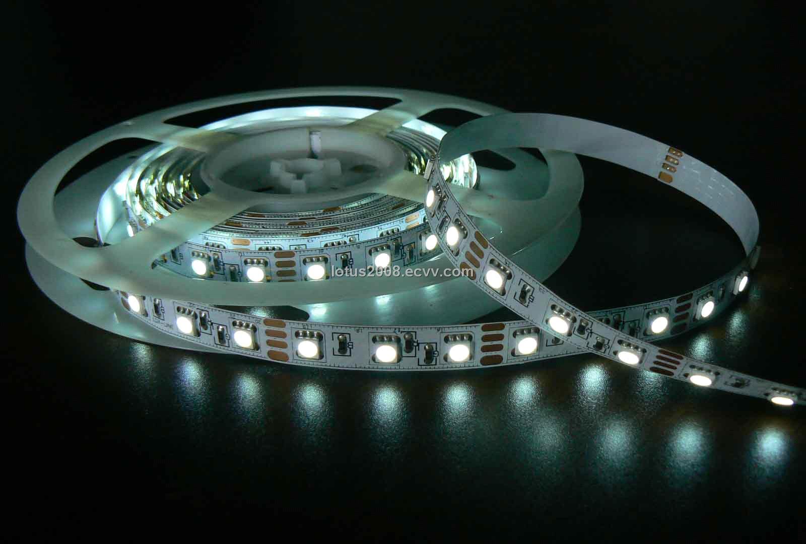 5050 smd led flex strip lights 150leds purchasing souring agent purchasing service. Black Bedroom Furniture Sets. Home Design Ideas