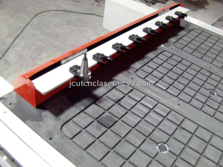 ... CNC Router;CNC Router Woodworking Machine;Woodworking CNC Router, JCUT
