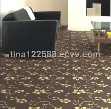 Best quality pp tufted carpets for office home for Best carpet for home office