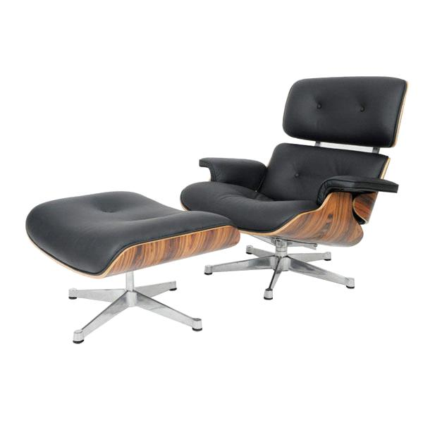 eames lounge chair and ottoman purchasing souring agent. Black Bedroom Furniture Sets. Home Design Ideas