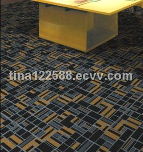 fahsion new design carpet tiles for commercialhome office hotel carpet tiles home office carpets