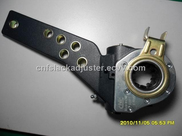 Haldex Brake Shoe Chart : Haldex s aba automatic slack adjusters purchasing souring