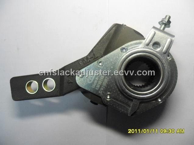 Haldex Brake Shoe Chart : Haldex slack adjuster  purchasing souring agent