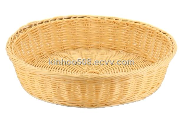 Wicker Basket Manufacturers South Africa : Heavy duty polypropylene rattan baskets purchasing