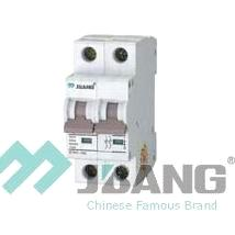 Load Switch (GTH7-100(LH)