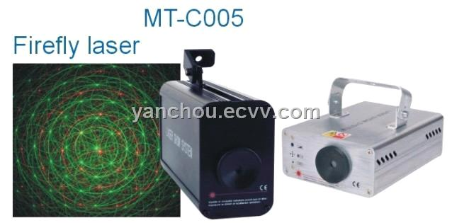 Firefly Laser L 28 Images Firefly Laser L Emerald