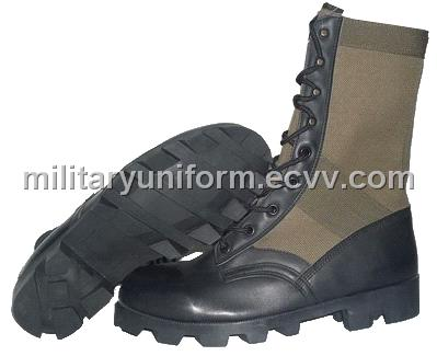 Uniform Shoes - Uniform Shoe Manufacturer & Exporter from Noida