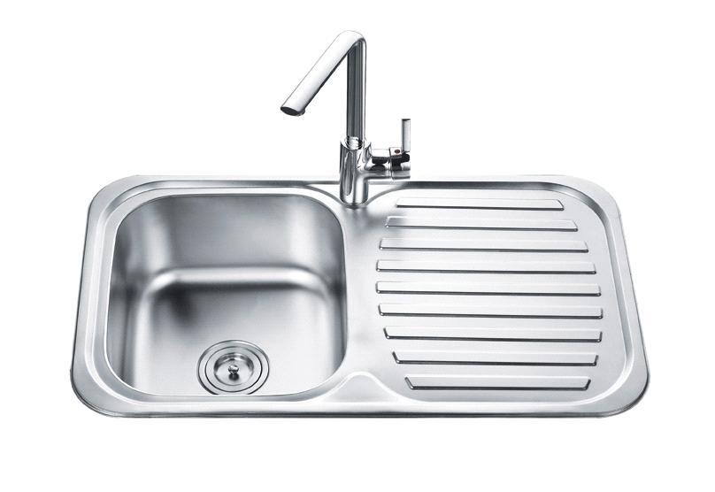 charming Kitchen Sink Top #8: Kitchen Sink Top Terraneg