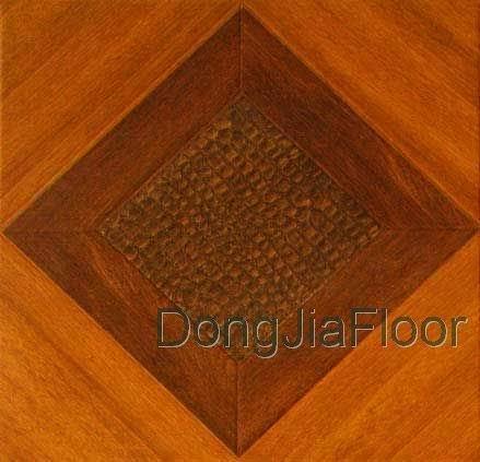 Parquet laminate flooring 1568 9 china manufacturer for Laminate flooring manufacturers