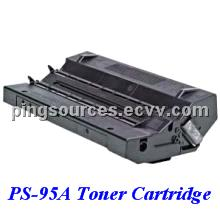 Sell toner cartridge 92295a purchasing souring agent for 92295a