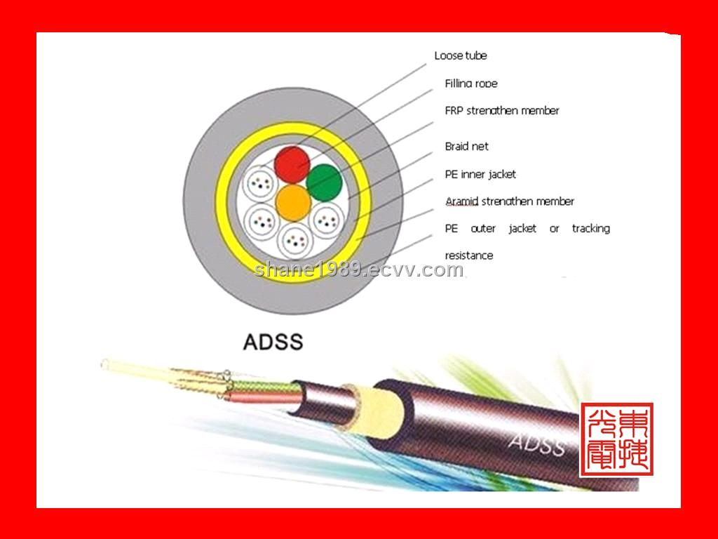 2388109 also 390535254940 furthermore Acer Wallpapers likewise 3rp1505 1rw30 furthermore W394. on dc motor 2 main parts