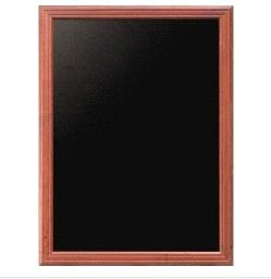 Wall Hang Chalkboard