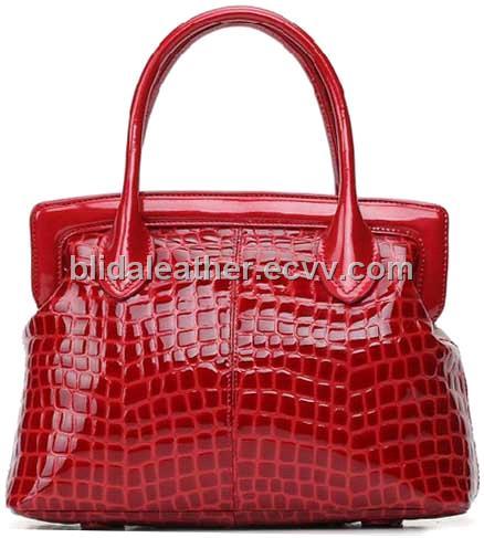 China Knockoff Handbags,Wholesale Knockoff Handbags,Designer