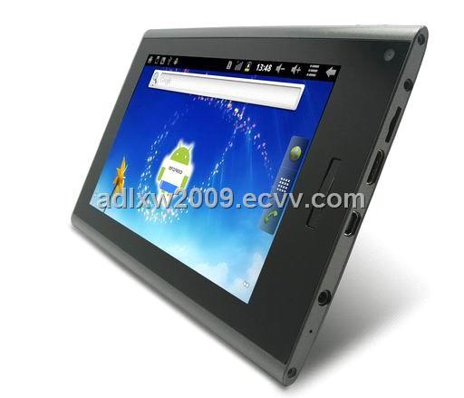 cheap tablet pc sim card slot built in 3g bluetooth hdmi. Black Bedroom Furniture Sets. Home Design Ideas