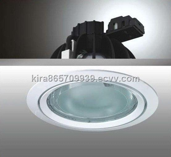 Downlight,spotlight,metal Halide Ceiling Light Purchasing
