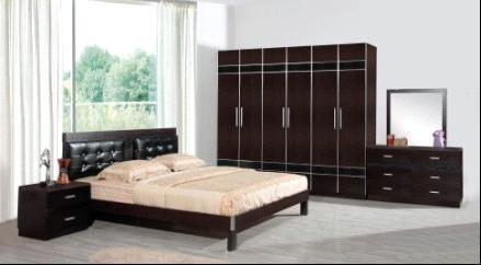 full size bedroom furniture sets China affordable furniture