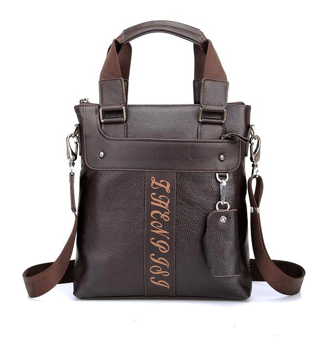 Hand Luggage Bags For Men - Best Model Bag 2016