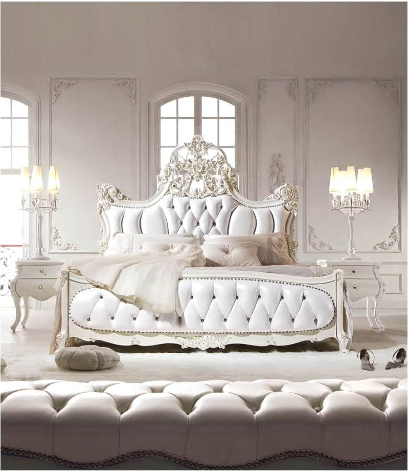Top White French Bedroom Furniture Sets 800 x 920 · 83 kB · jpeg