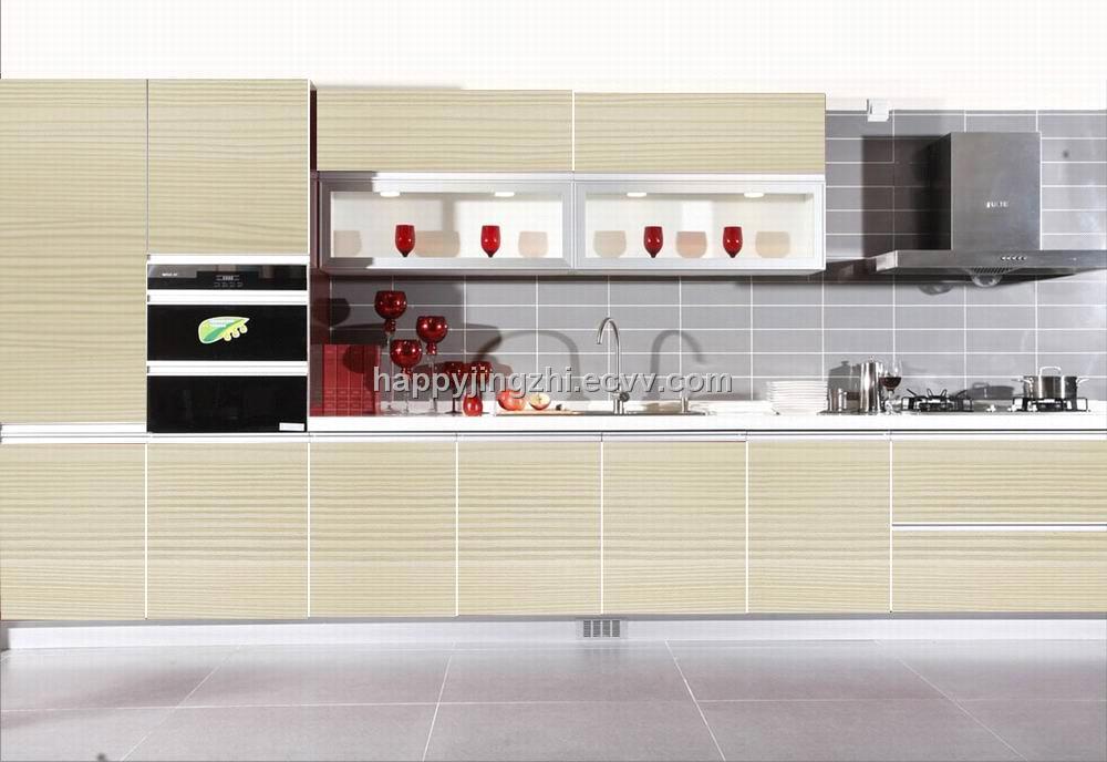 building mdf kitchen cabinets
