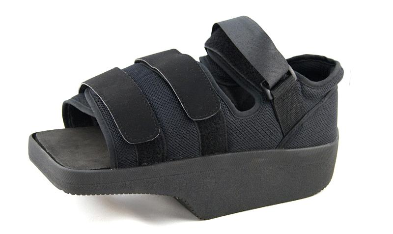 ortho wedge shoes purchasing souring ecvv
