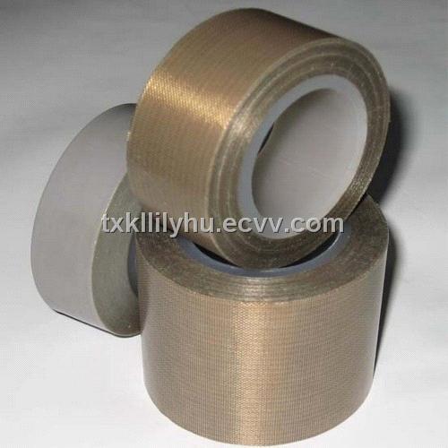 Ptfe Fiberglass Heat Resistant Adhesive Tape Purchasing
